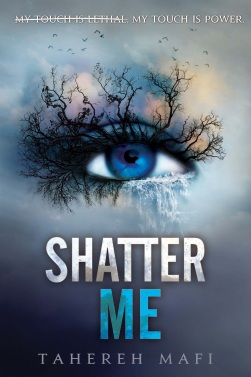 shatter-me-new-eye-co1a459