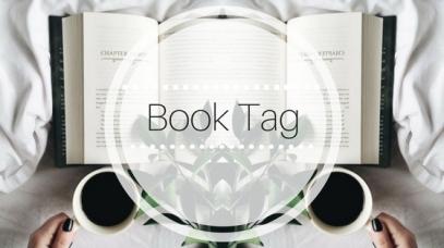 book-tag