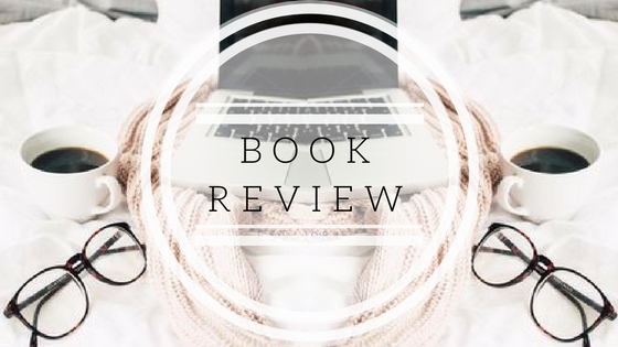 "Book Review : ""Ugly Love"" By Colleen Hoover"