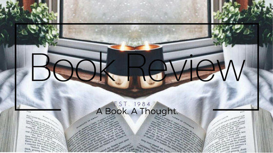Book Review : Black (Clashing Colors #1) By ElinPeer