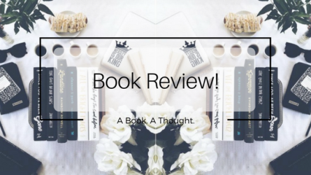 A Book A Thought (2)