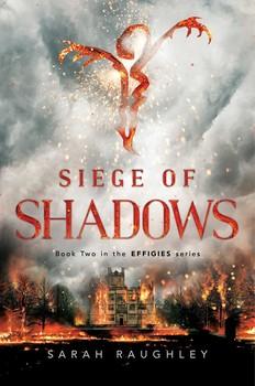 siege-of-shadows-9781481466806_lg