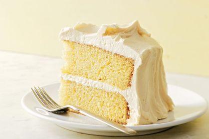 823a4d40-41dd-42f9-bfaf-13a93e32969b--White_Russian_Cake