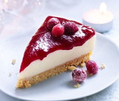 christmascranberrycheesecake_lg