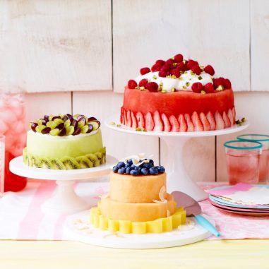 fruit-cakes-all-1024x1024