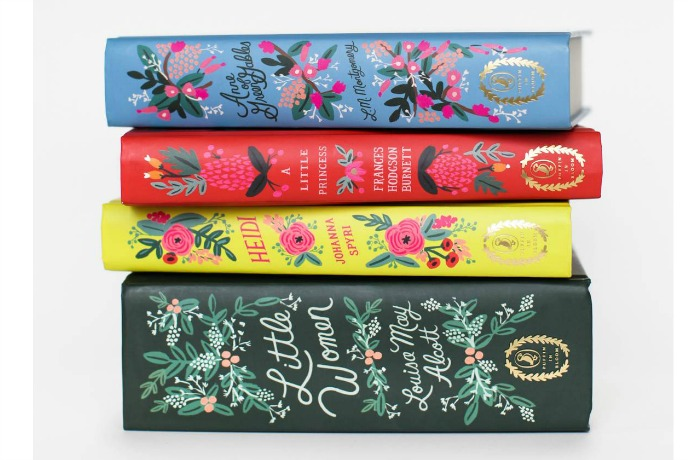 In-Bloom-Books-Rifle-Paper