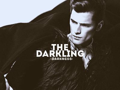 The-Darkling-the-grisha-trilogy-38663860-500-300