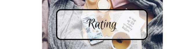 Rating (2)