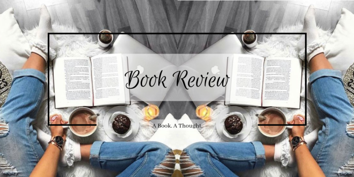 ARC Review: We Told Six Lies by Victoria Scott