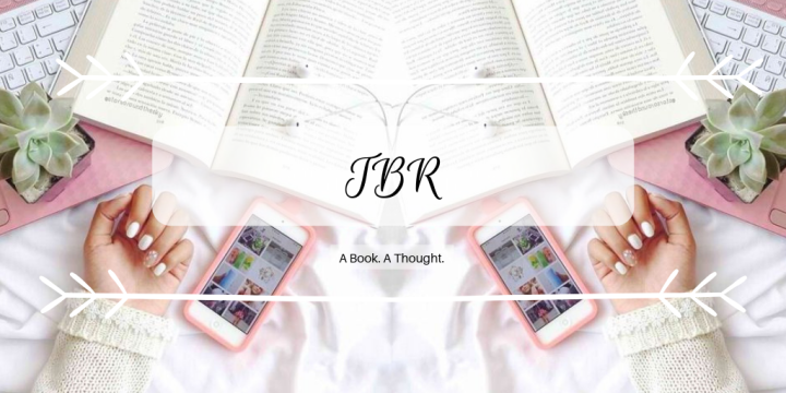 May TBR || Continuing with my Challenge, ARCs, & Buddy Reading ||🍂
