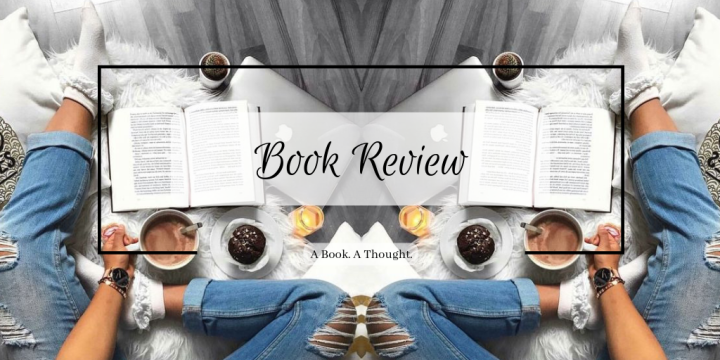 Book Review: A Torch Against the Night (An Ember in the Ashes #2) by Sabaa Tahir