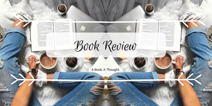 ARC Review || The Sword and the Dagger by Robert Cochran