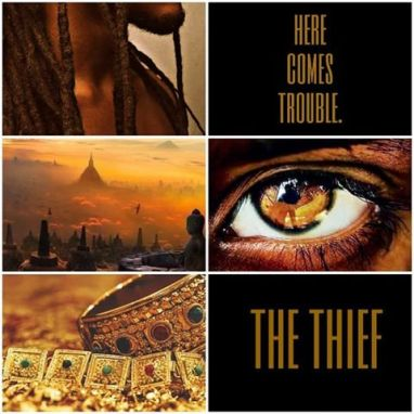 Image result for magiano the young elites aesthetic