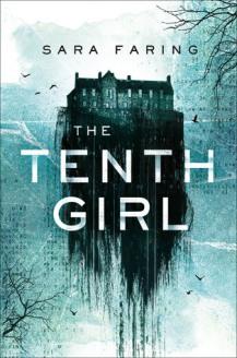 the tenth girl-MECH.indd