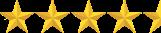 4.5 Estrellas