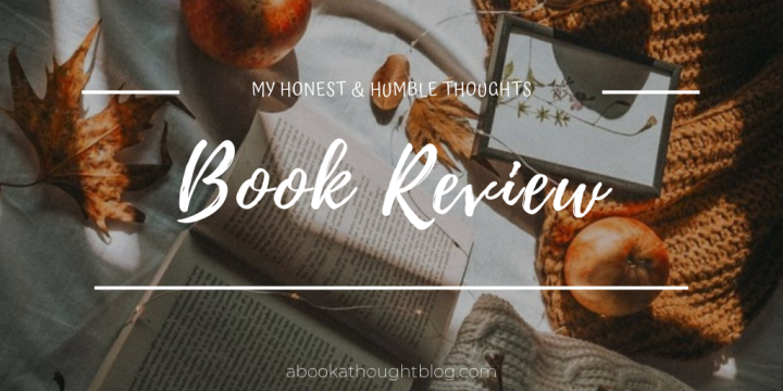 Book Review || With the Fire on High by Elizabeth Acevedo