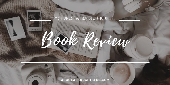 Book Review || The Nowhere Girls by Amy Reed