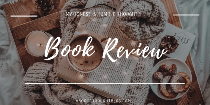 Book Review | Winterwood by Shea Ernshaw