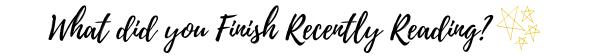 Book Reviews List (1)