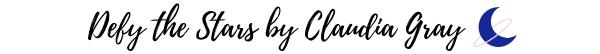 Book Reviews List (11)