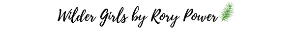 Book Reviews List (25)