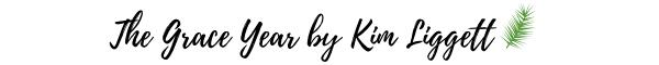 Book Reviews List (26)