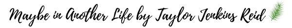 Book Reviews List (28)