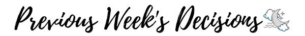 Book Reviews List (5)