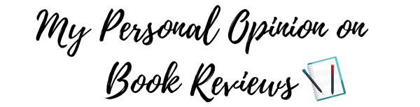 Book Reviews List (6)