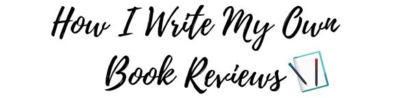 Book Reviews List (8)