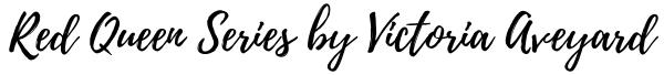 Book Reviews List (33)