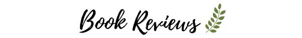 Book Reviews List (34)
