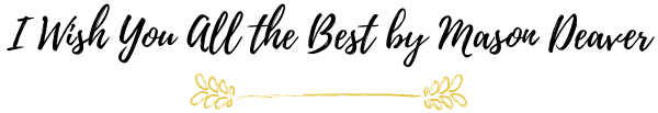 Book Reviews List (47)