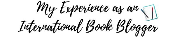 Book Reviews List (51)