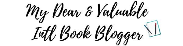 Book Reviews List (55)