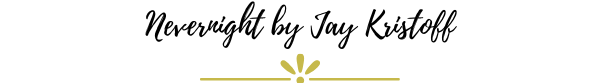 Book Reviews List (67)