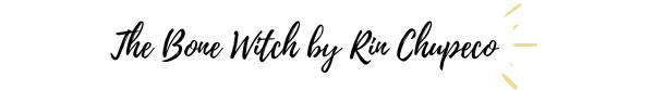 Book Reviews List (69)