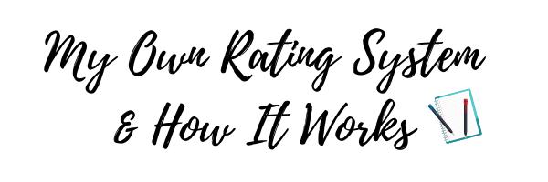 Book Reviews List (79)