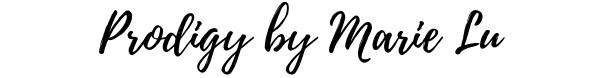 Book Reviews List (86)