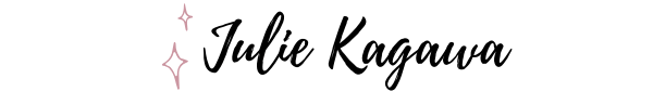 Book Reviews List - 2020-05-08T084636.891