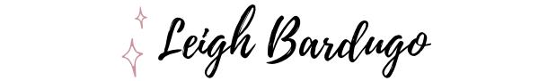 Book Reviews List - 2020-05-08T084759.999