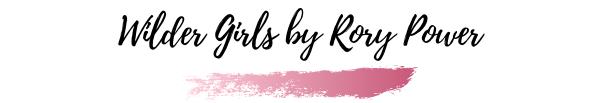 Book Reviews List - 2020-05-20T080326.516