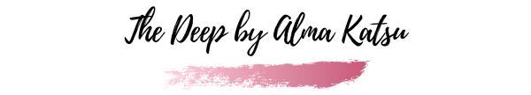 Book Reviews List - 2020-05-20T080414.128