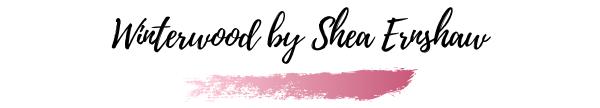 Book Reviews List - 2020-05-20T080449.820