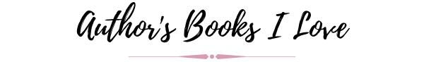 Book Reviews List (96)