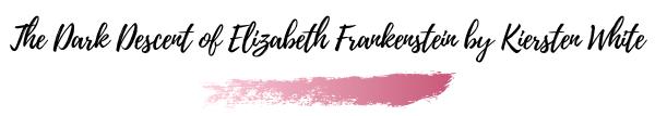 Book Reviews List - 2020-06-21T124717.286