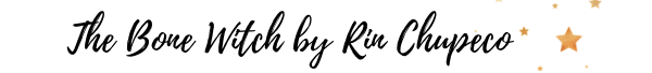 Copia de Book Reviews List (3)