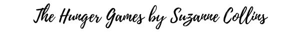 Copia de Copia de Book Reviews List (3)