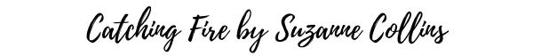 Copia de Copia de Book Reviews List (4)