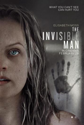 El_hombre_invisible-559243209-large
